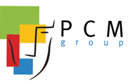 PCM Group, Project Coaches & Moderators for Training, Facilitation, Mentoring and Advice